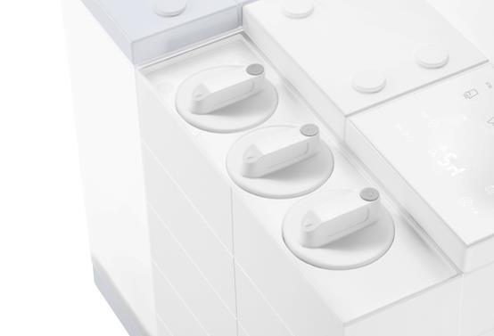 净水 即热二合一!小米众筹上架优点Cuber智能即热净饮机