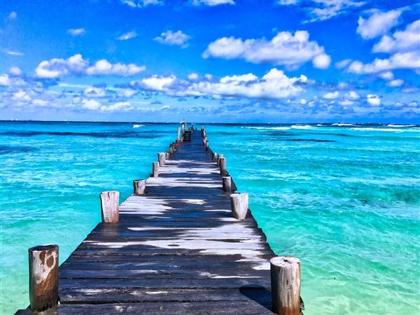 研究人员强调海洋规划中必须考虑气候变化