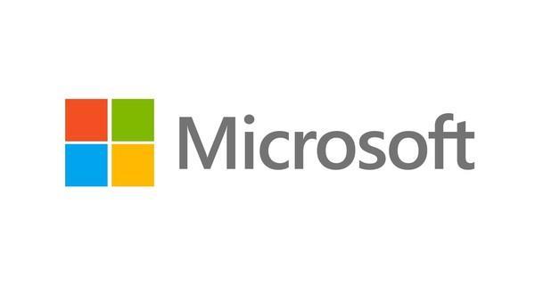 微软MSDN杂志将在11月正式停刊 一共发行了30年