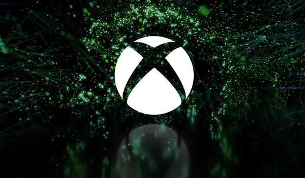 手机就够了 微软高层实锤下一代Xbox没有低配版