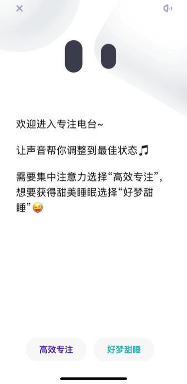 """最懂""""00后学霸""""!夸克搜索国内首推电子书全文检索功能"""