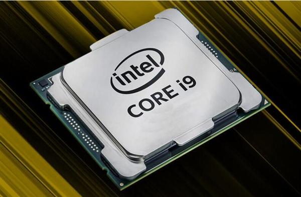 来自Intel官方的疯狂暗示 酷睿i9旗舰处理器要大降价