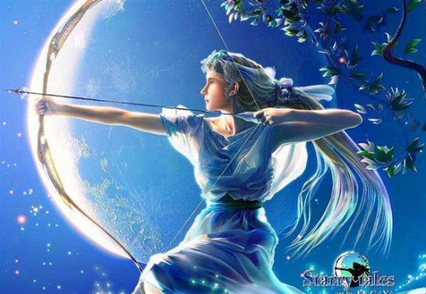 """从""""月亮女神""""到人体必需 人类追寻它用了200年"""