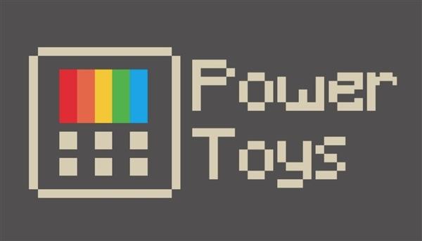PowerToys首个Win10预览版发布:可追溯到Win95的高级工具