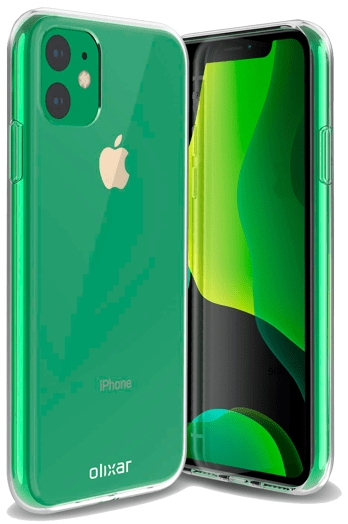 欧亿苹果新OE欧亿iPhone曝光:要加入这个新配色?