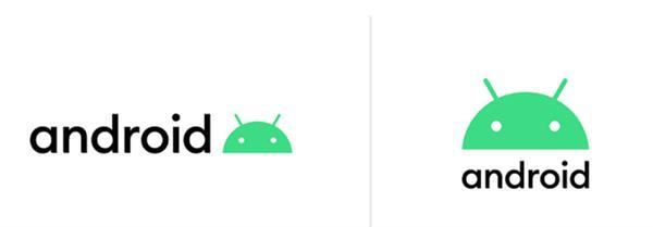 首款Android 10第三方定制ROM出炉 率先支持华硕M1