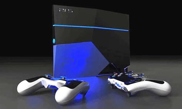 开发者盛赞索尼PS5:引入超高速SSD使得游戏加载时间显著减少