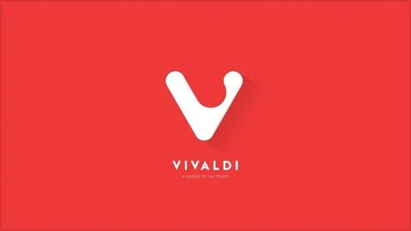 终于来了 Vivaldi浏览器Android版上架