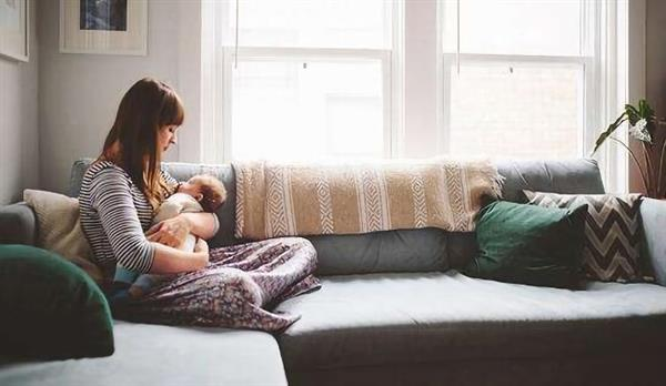 关于母乳喂养的问题 这一篇文章就够了!