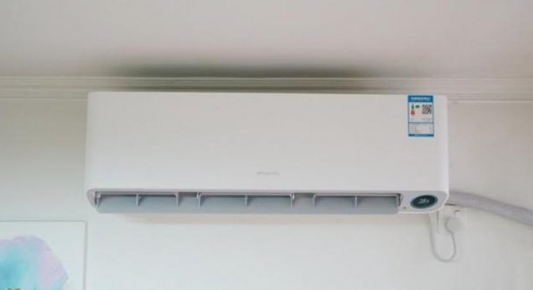 行业迎来一个重大变革:空调能效新标准年底颁布