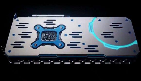 Intel将于明年初举办第二次架构日活动:或详解Xe显卡