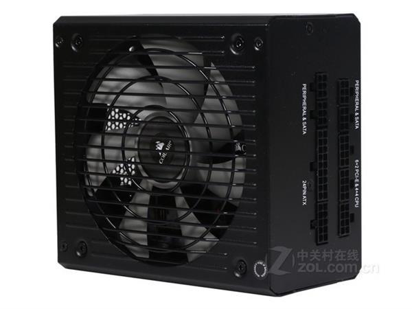 售价2W5:这个电脑玩扫雷肯定不卡