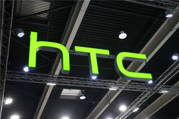 HTC不放弃智能手机:明年Q1推出5G型号