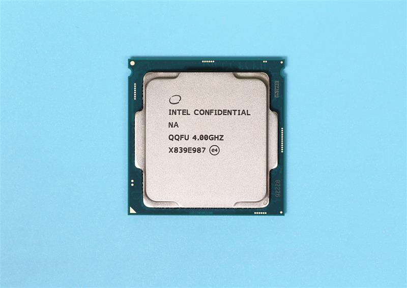 平民的��神U!Intel酷睿i3-9350K�u�y :5.3GHz�p而易�e