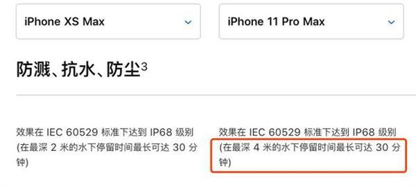 iPhone 11 Pro Max评测:浴霸三摄能行么?太能了!