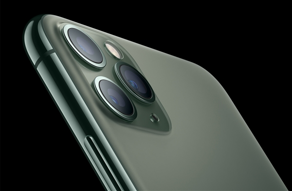 印度消费者对iPhone 11不买账:价格贵、没吸引力
