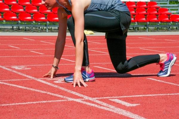 跑步到底伤不伤膝盖?原来这样锻炼才最正确
