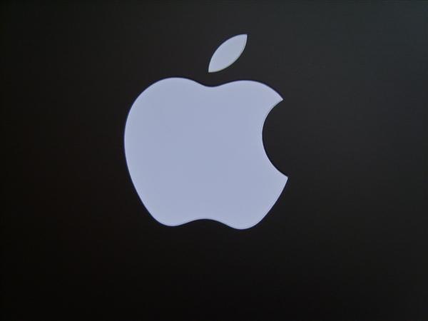 苹果回应欧盟:130亿欧元罚款有悖常识
