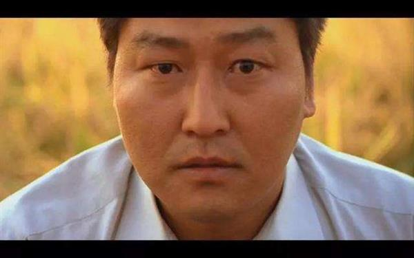 追凶33年 韩国三大悬案之一的华城连环案凶手被抓