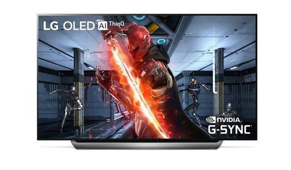 LG不光要抢8K市场 还要开辟游玩电视市场