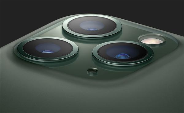 首批iPhone 11用戶體驗:史上最耐摔、發燙嚴重、信號差