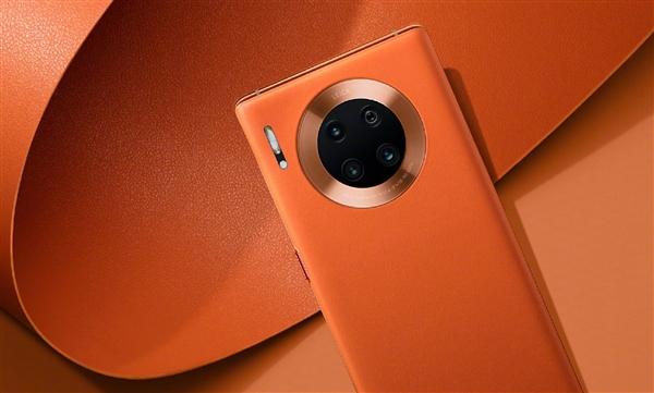 Mate 30 Pro正面对决iPhone 11 Pro Max:流畅度完胜