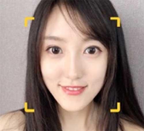 AI換臉小黃片泛濫 美國立法禁止Deepfake偽造視頻