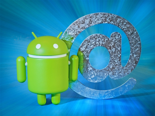 Android最火第三方APP:Facebook装配量突破50亿次