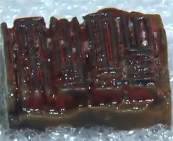 济州岛海底发现大量南宋文物:或有中国商船在此沉没