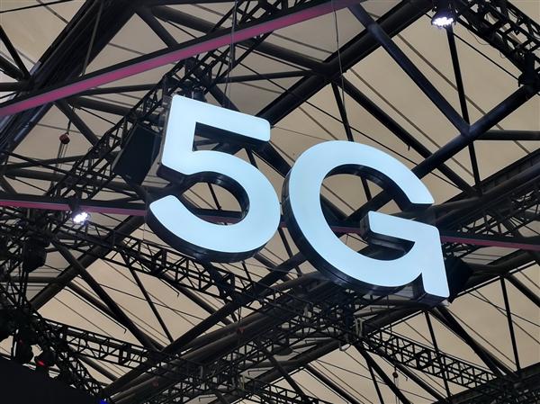 谷歌或下周发布5G智能手机 目前正在中国试产