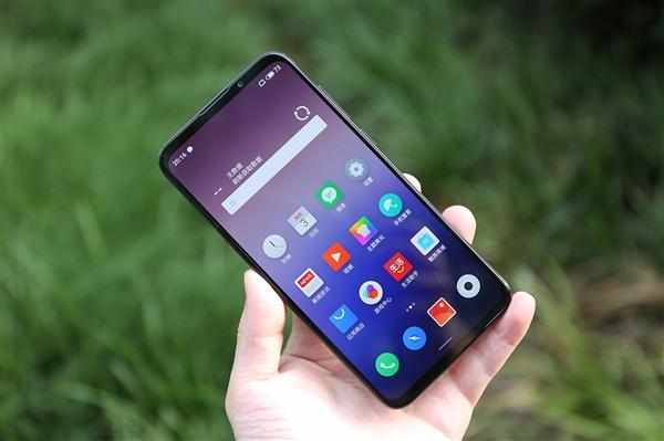 手机用久了哪里最容易损坏 这些技巧为手机续命