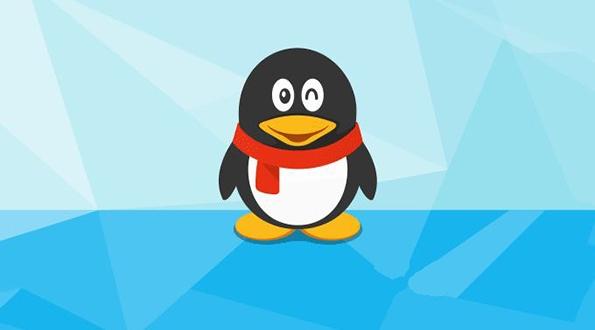 给1024程序员节献礼?腾讯突然发布Linux版QQ 2.0
