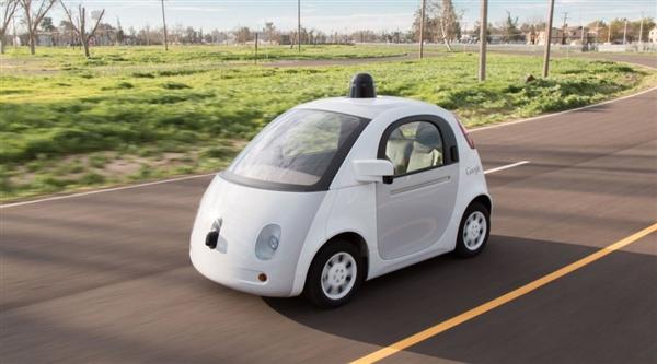 智能汽车时代的秘密武器:国产汽车有机会靠它领跑全球