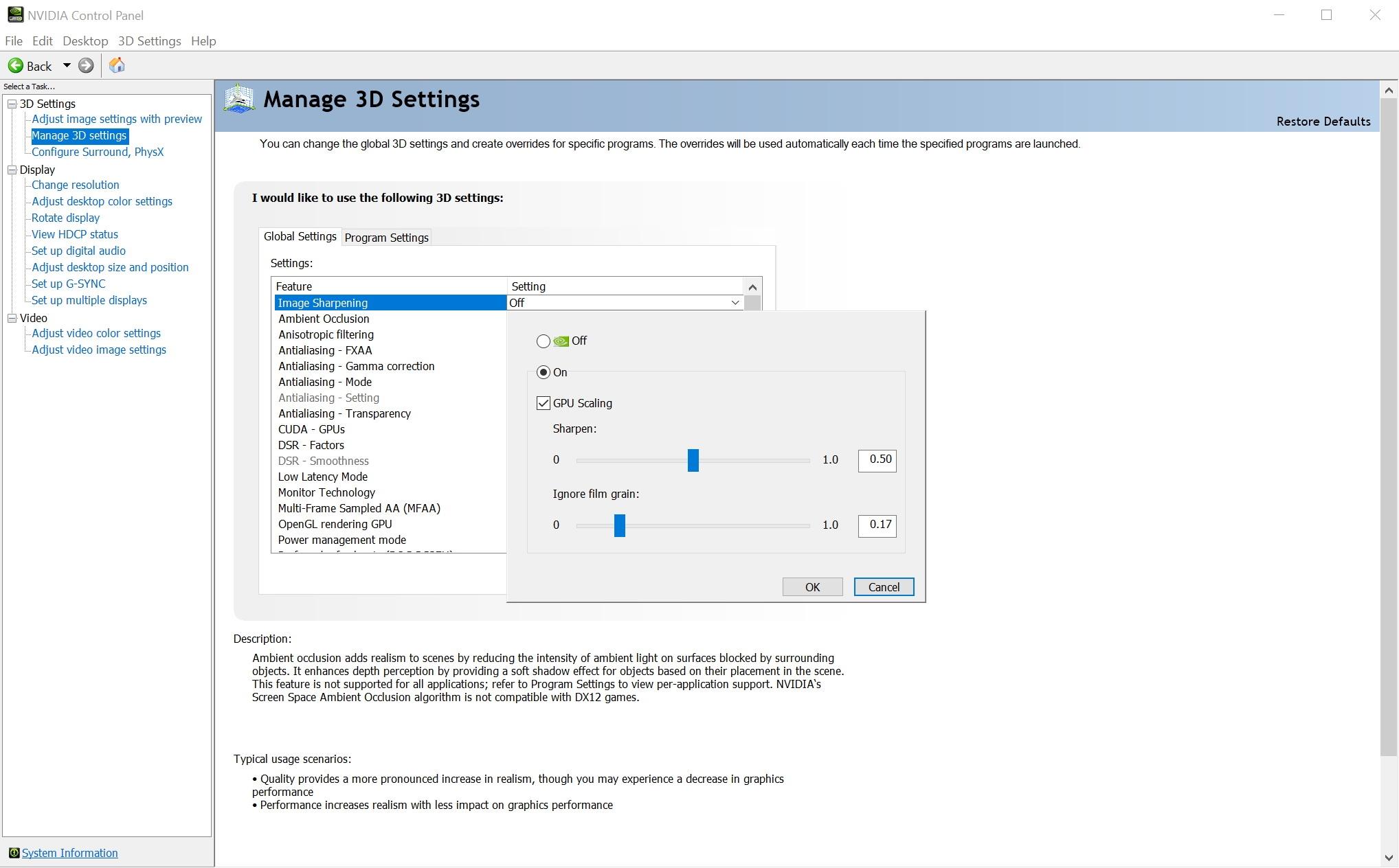 NVIDIA更新441.08 WHQL版本驱动:三大重磅升级