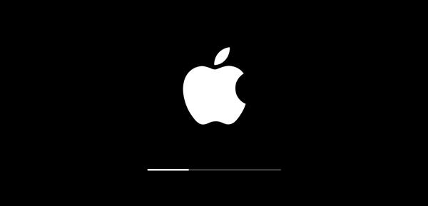 欧亿苹果四大系统齐更新:iOS 13.3首个测试版发布