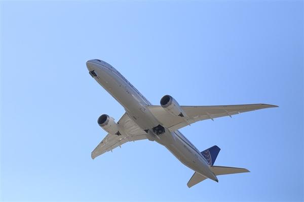 坦然再遭质疑!前质检工程师曝波音787氧气体系或存致命故障