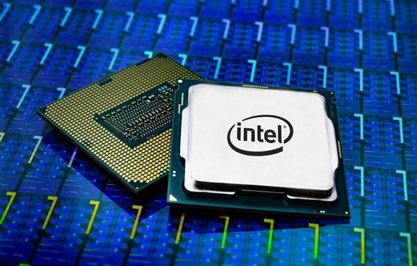 Intel 10nm全新架构16年来内存大改 支持4PB内存