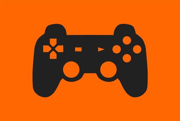 《穿越前面X》发布实机预告:画面卓异 免费游戏