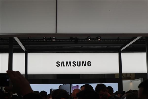 三星Galaxy A70s开售 骁龙675配4500mAh电池2699元