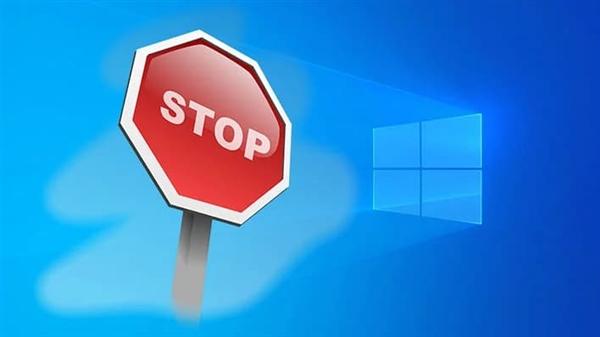 Win10 v1909正式版开始推送:瑞昱蓝牙设备用户必须先升级驱动