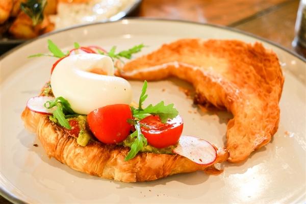 别再吃错!最差的几栽早餐:居然都是最喜欢的...
