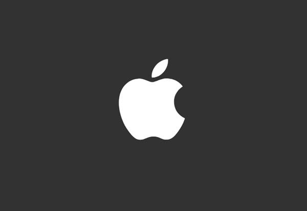 为缩短iOS BUG数目 苹果正在对其编制测试手段进走革新