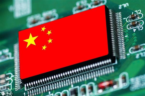 龙芯官方公告新一代处理器架构产品于12月24日发布图片