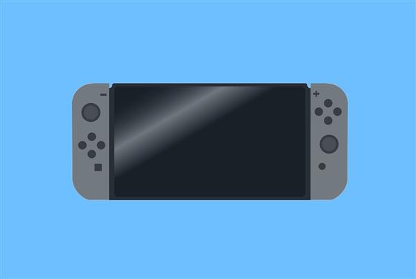 任天堂Switch官方旗舰店上线营销页面:即将开业