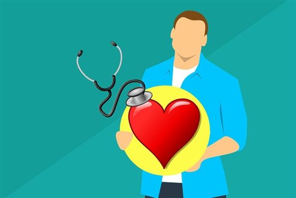 随访955万人3年半!专家:肥胖三高对心血管的损害难恢复