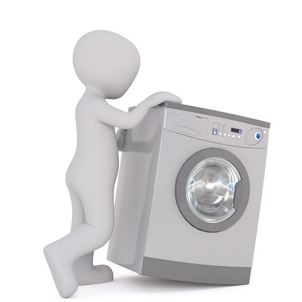 羽绒服脏了到底能不能用洗衣机洗?答案来了