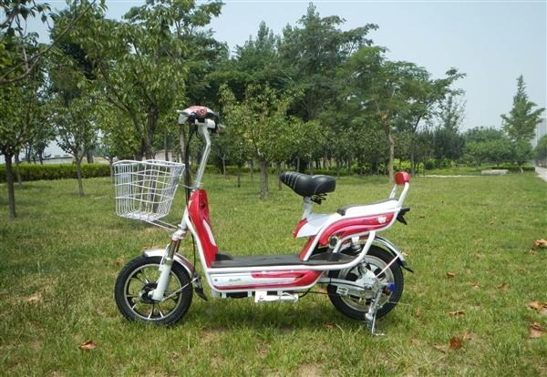 """自行车累计出口超10亿辆 中国又创下了个""""世界第一""""!"""