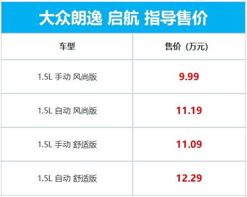 http://www.110tao.com/dianshanglingshou/106522.html