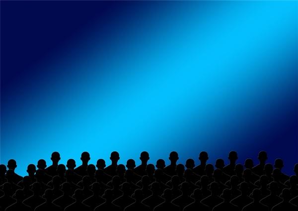 中国电影市场2019年累计票房已超往年:《哪吒之魔童降世》登顶