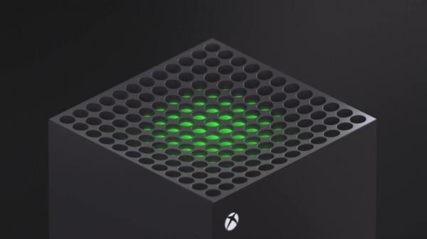 微柔下一代Xbox敲定 表不悦目似台式PC主机